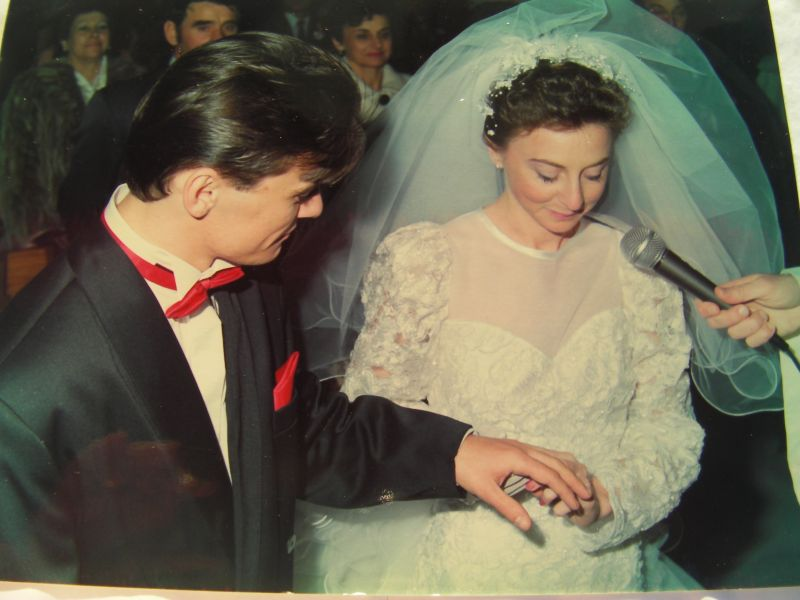 mariagebrunovalrieblog005.jpg