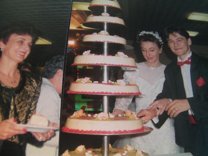 mariagebrunovalrieblog021.jpg